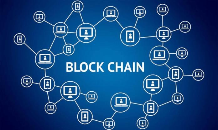 Global Blockchain Investment Bank Mulai Beroperasi di Amerika Serikat