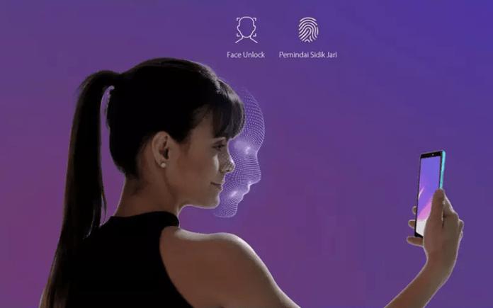 Dahsyat! 4.000 Unit Infinix Hot6 Pro Terjual dalam Semenit