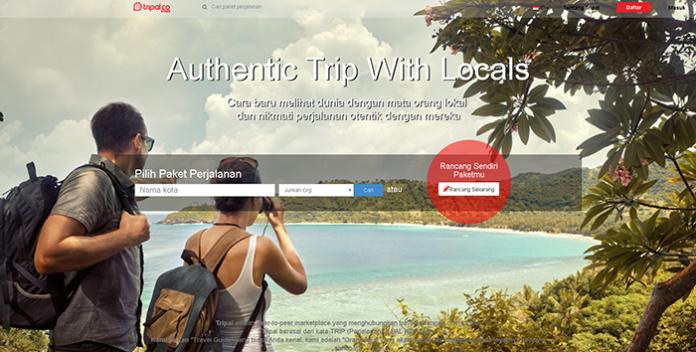 Wisatawan Milenial di Asia Pasifik Ingin Hal-Hal Baru