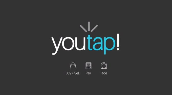 Salim Group Tanamkan Investasi Strategis di Youtap