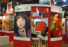 AgroFresh, Penjaga Kualitas Pangan untuk Konsumen