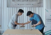 Strategi DIP Korea Ekspansi ke Jakarta