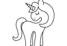"Mengenal Istilah dan Asal Usul ""Unicorn"" dalam ""Startup"""