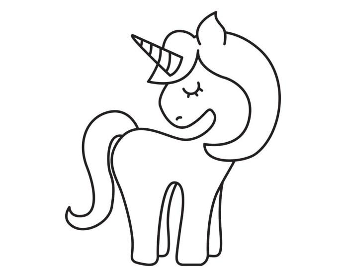 """Mengenal Istilah dan Asal Usul """"Unicorn"""" dalam"""
