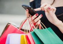 Sebelum Berbelanja, 86,2% Konsumen Cek Harga Secara Online