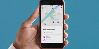 IPO Lyft, Rival Utama Uber, Kelebihan Permintaan