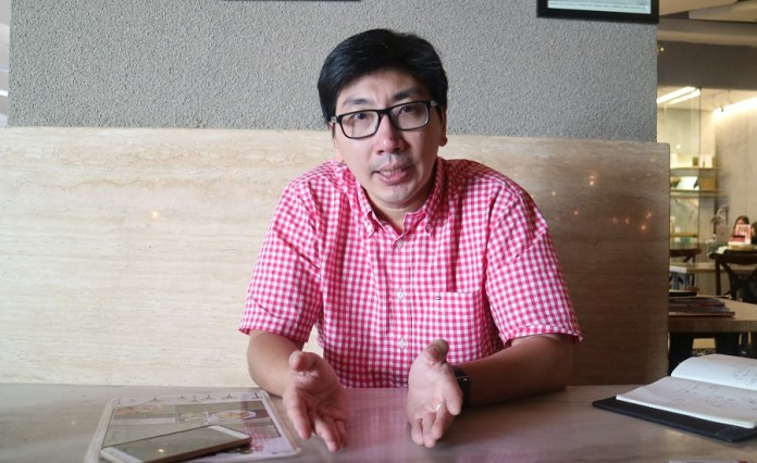 Mengapa Industri Startup Australia Tak Seagresif di Indonesia?