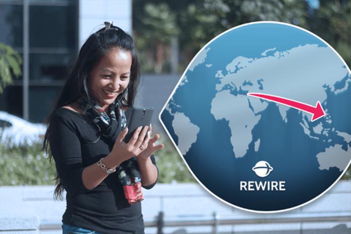 Fintech Pekerja Migran Ini Dapat Pendanaan Senilai US$12 Juta