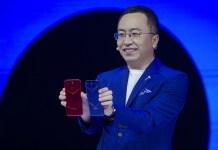 Mengintip Arah Baru Huawei dan Honor