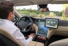 Bosch Raup Pendapatan Rp1.309 Triliun pada 2018