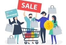 6 Kiat Sukses Merek di Pasar Indonesia Ala Kantar