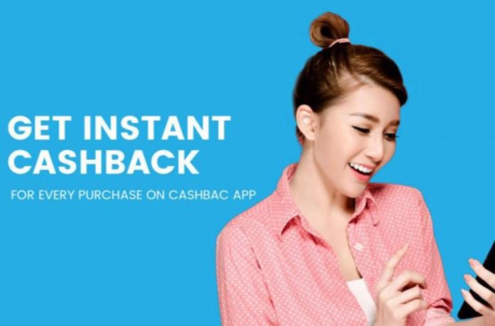 Selama Ramadhan, Cashbac Beri Cashback 50%