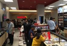 Erajaya Swasembada Gunakan Laba 2018 untuk Tiga Hal