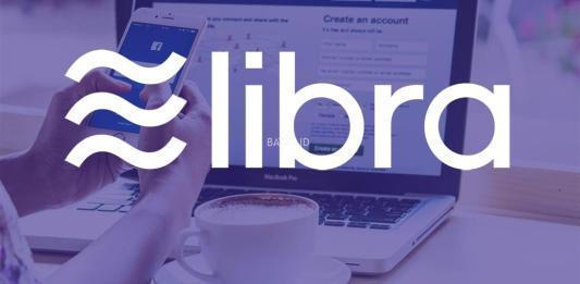 Memahami Perbedaan Libra, Calibra, dan Libra Association-nya Facebook – TechnoBusiness ID