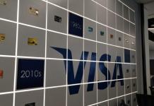 """Permainan Cantik Visa Menghadapi Gempuran """"Fintech"""" – TechnoBusiness ID"""