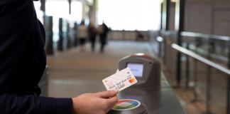 Perkuat Bisnis, Mastercard Akuisisi Transfast – TechnoBusiness ID