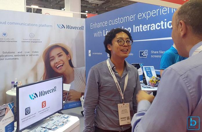 Incar Asia Tenggara, 8x8 Akuisisi Wavecell – TechnoBusiness ID