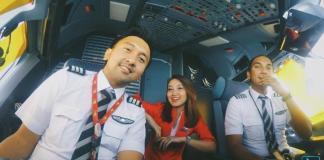 Jakarta-Semarang Hanya Rp341.000 – TechnoBusiness ID