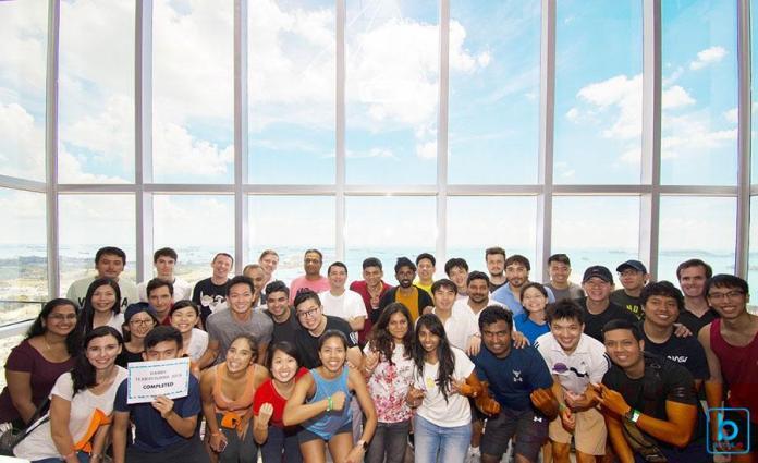 Bambu Raih Pendanaan Seri B Senilai US$10 Juta – TechnoBusiness ID