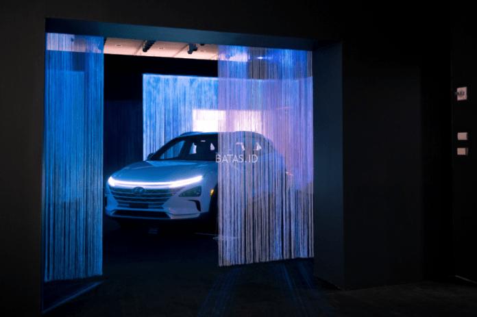 """Siap Produksi di Indonesia. Rupanya Penjualan Global Hyundai """"Memble"""" – TechnoBusiness ID"""