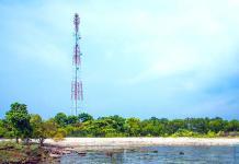 Tower Bersama Bukukan Pendapatan Rp2,27 Triliun  – TechnoBusiness ID