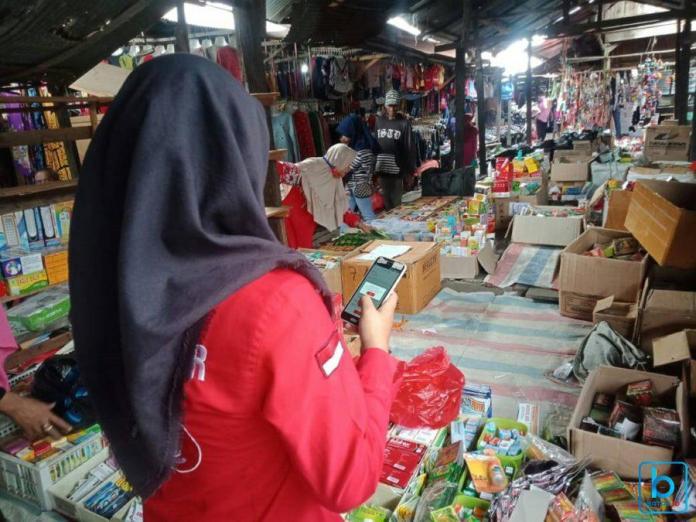 Telkomsel Miliki 1.300 BTS di Calon Ibu Kota Baru – TechnoBusiness ID