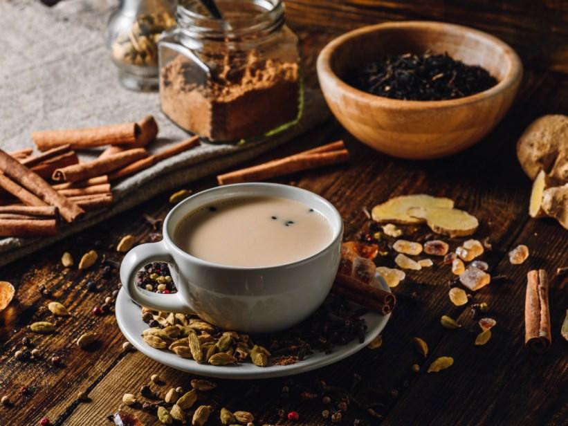Minuman Kesehatan Tradisional Saraba