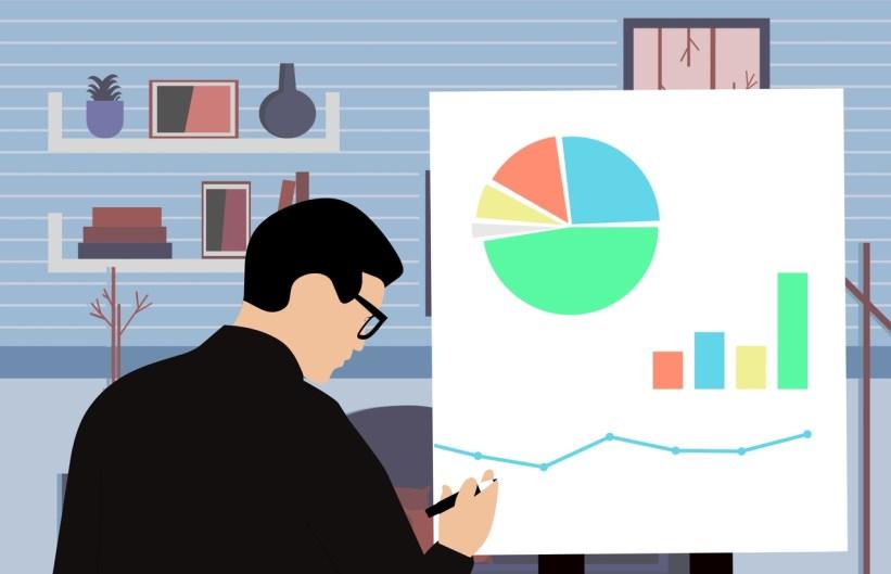 Manfaat Power Point di Bidang Perusahaan