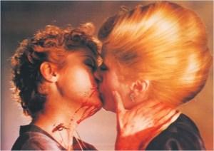 Sangue e homossexualismo
