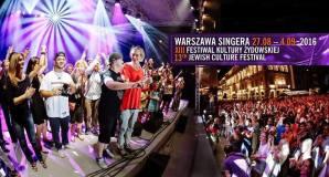 warszawa-singer