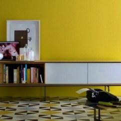 70s Sofa Big Corner Grey Decoración Años 70: Descubre El Estilo 70 - Blog De ...