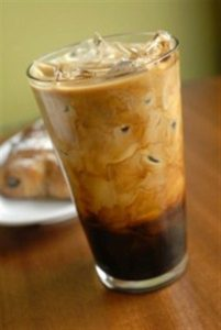 Ice-Cafe-Latte-201x300 (268 x 400)