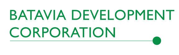 Batavia Development Corp