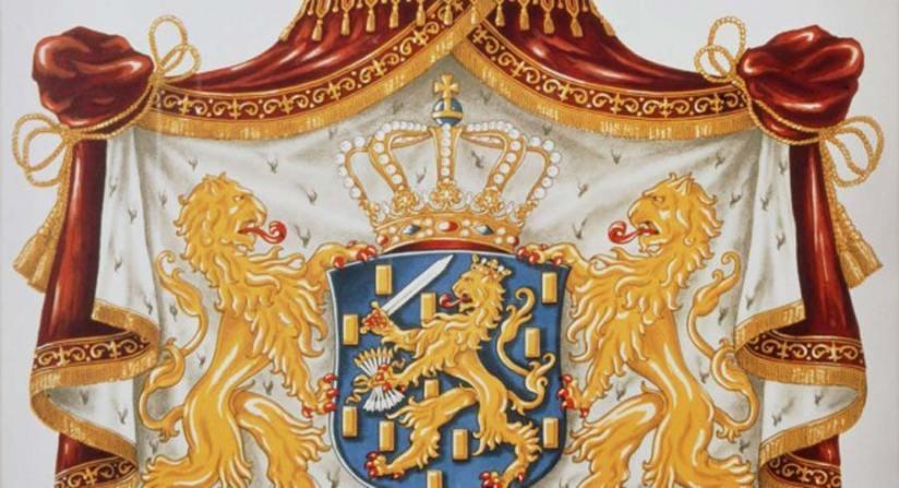 Leve de Republiek der Zuidelijke Nederlanden!