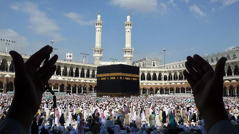 De-islamiseren voor dummies: ontmohameding