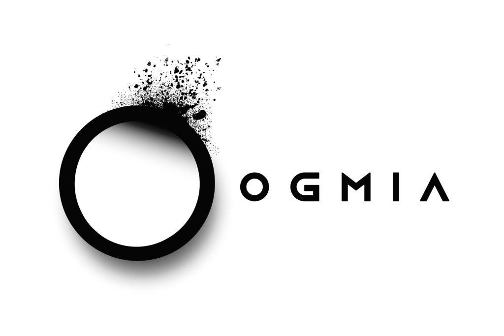 OGMIA-LOGO1