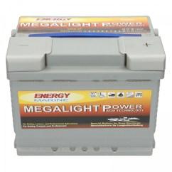 36 Volt Aussenborder Elna Sewing Machine Parts Diagram Megalight Agm 12v 65ah Batcar De Shop Versorgungsbatterien 2 X Batterie Verbindungskabel Fur 24