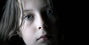 Child protective services - Termination of parental rights