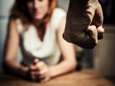 Review Domestic Violence Protective Order