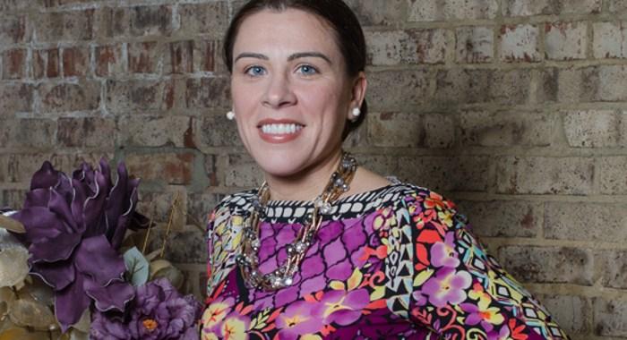 Shannon C. Poore