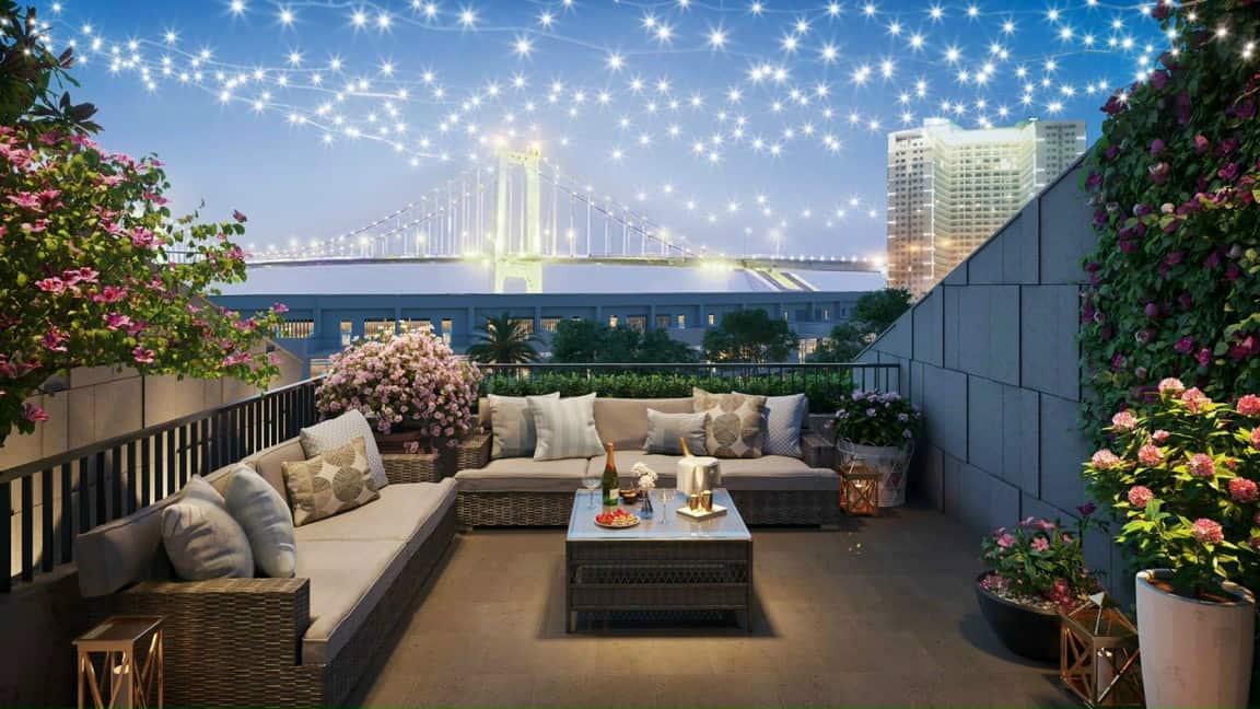 Bán nhà đà nẵng ven sông Hàn 495 m2 giá chỉ 11,2 tỷ