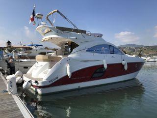 Beneteau First 217 S Cotation Et Annonces Argus Marine