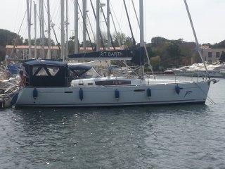 Beneteau First 18 Q Cotation Et Annonces Argus Marine