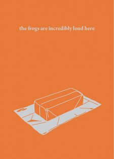 CORRECT-SIZE-crop_sm_Frogs_unfinished_cover