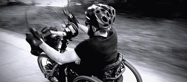 blog bateclifestyle beneficios del deporte adaptado para las personas con discapacidad 01