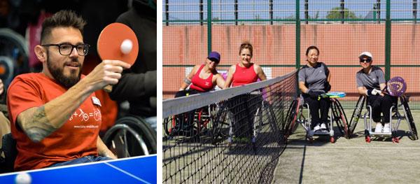 blog bateclifestyle beneficios del deporte adaptado para las personas con discapacidad 02