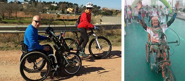 blog bateclifestyle beneficios del deporte adaptado para las personas con discapacidad 03