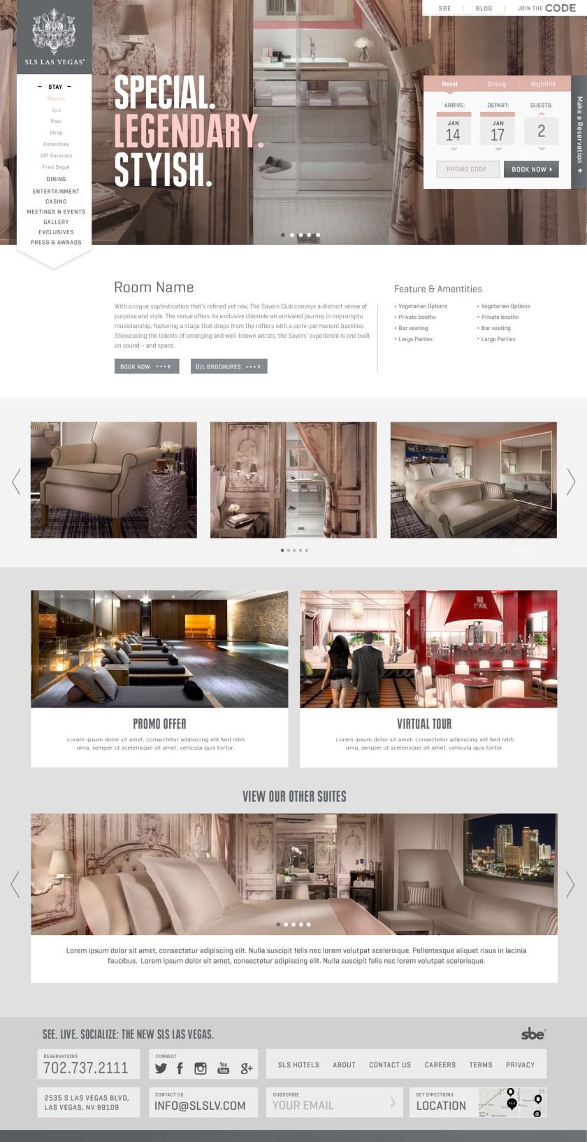 1.11_SLSLV_rooms_detail