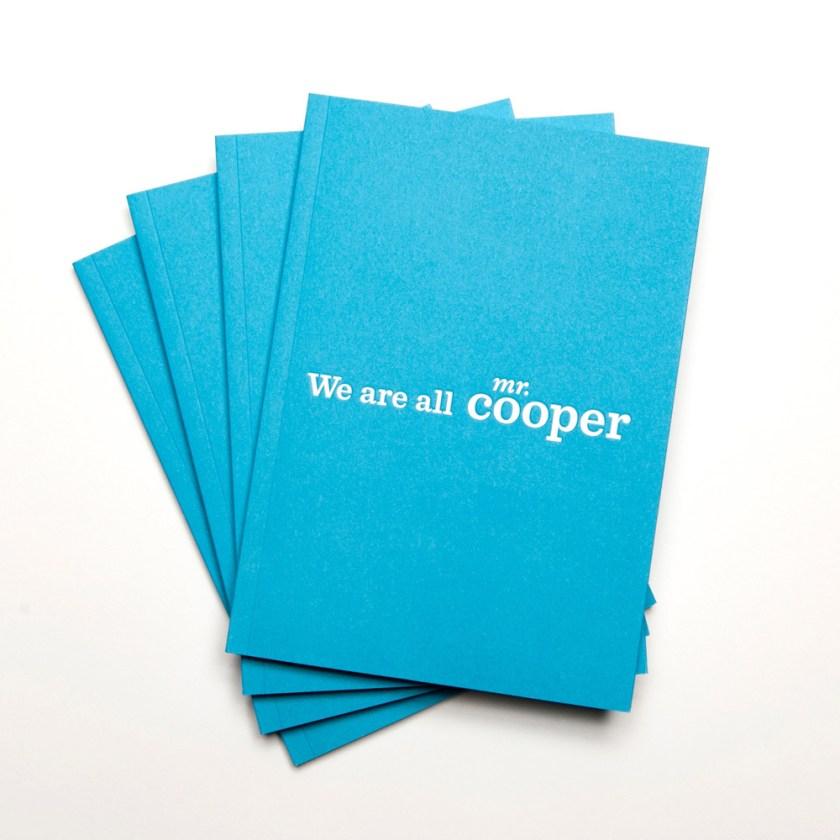 mr_cooper_followup_handbook