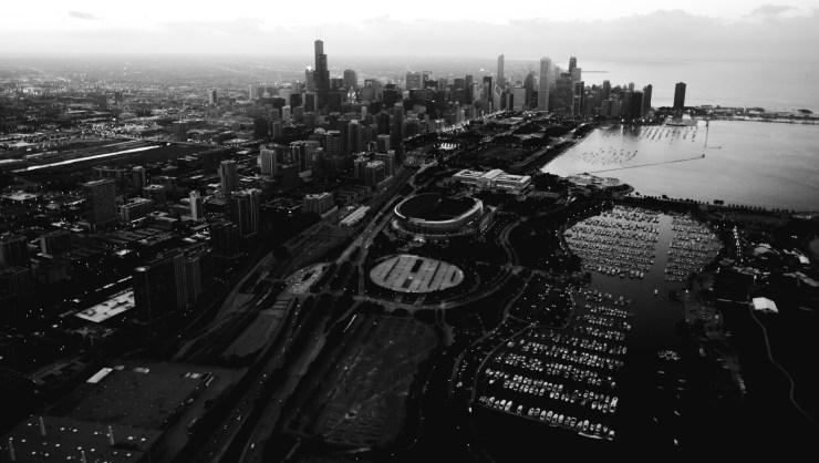 st-jane-cityscape-image2x.jpg